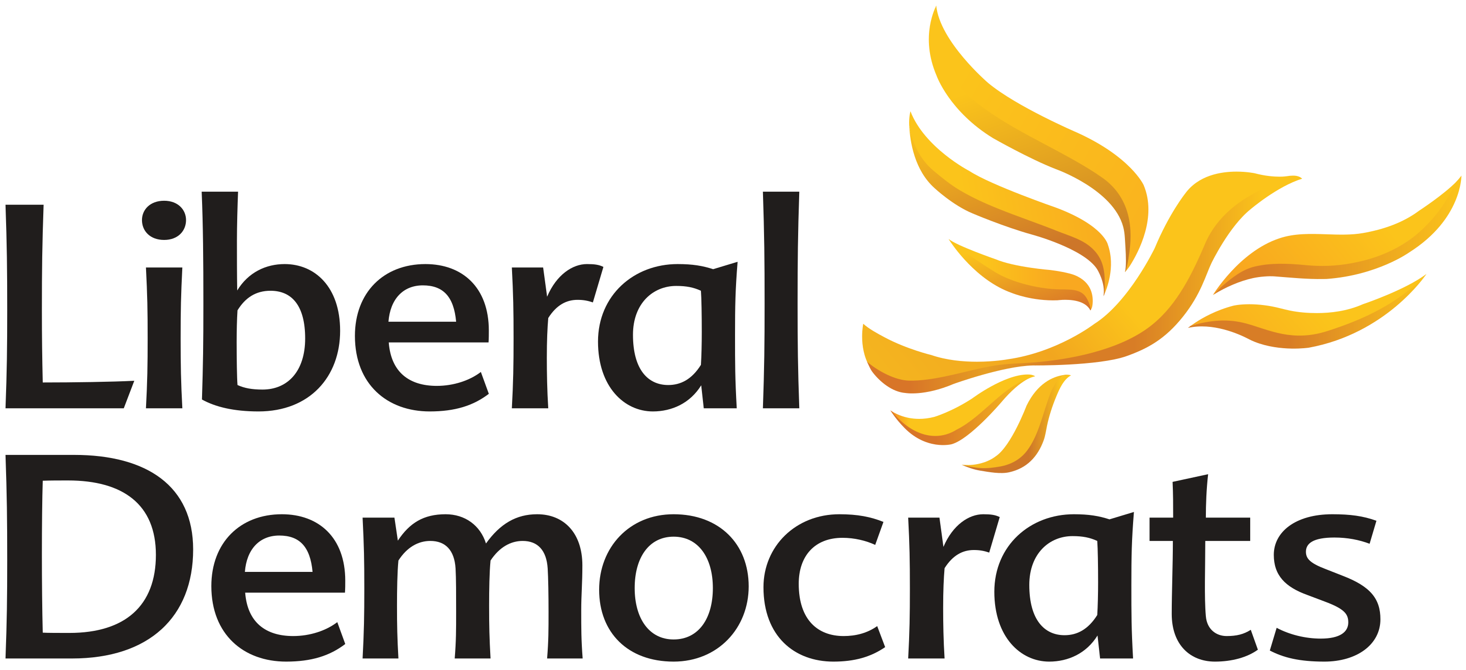 Crewe and Nantwich Liberal Democrats Logo